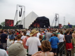 glastonbury2005-1-50.jpg